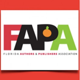 Florida Authors & Publishers Association 2016 President's Award Winners