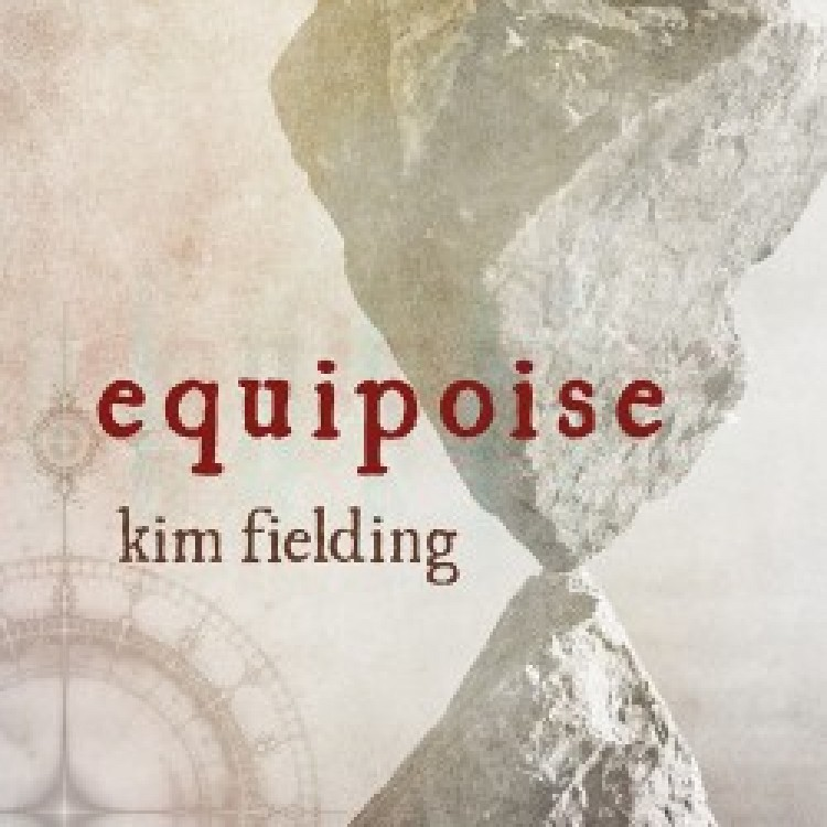 Buy My Books by Kim Fielding