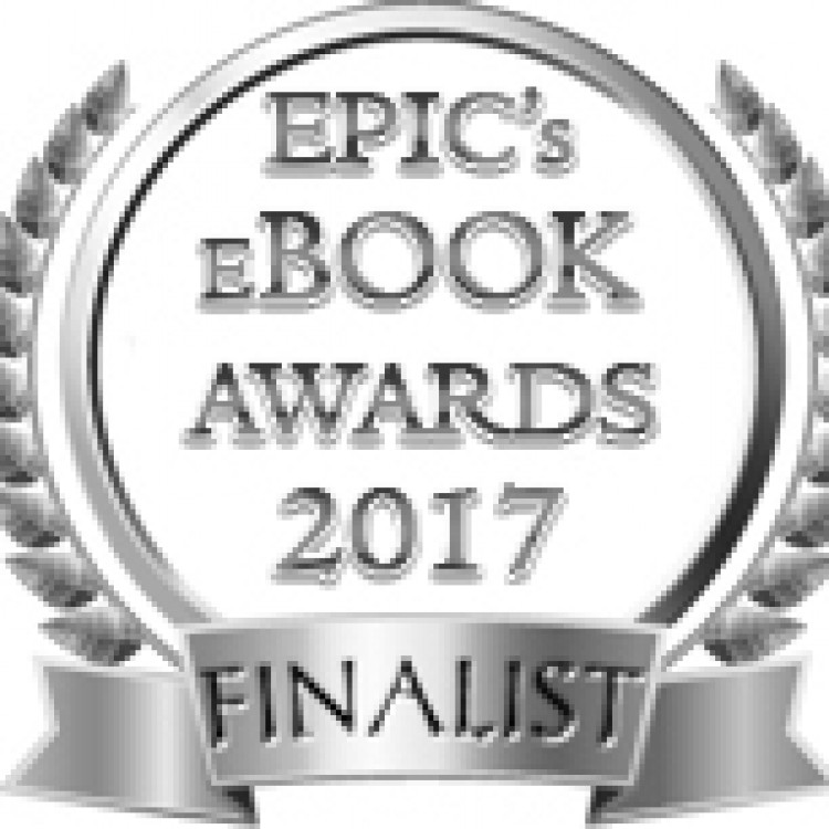 EPIC eBook Awards Finalists