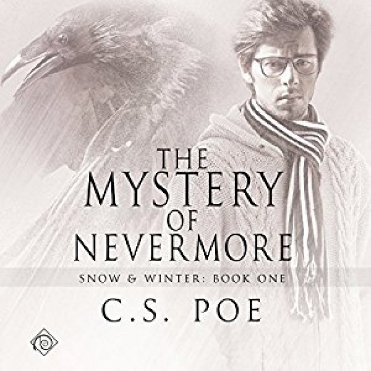 Audio Review: The Mystery of Nevermore