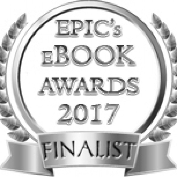 2017 EPIC eBook Award Winners and Finalists