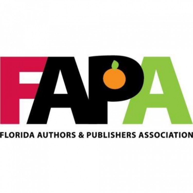 The Necessary Deaths 2017 FAPA President's Awards for Adult Suspense and Thrillers