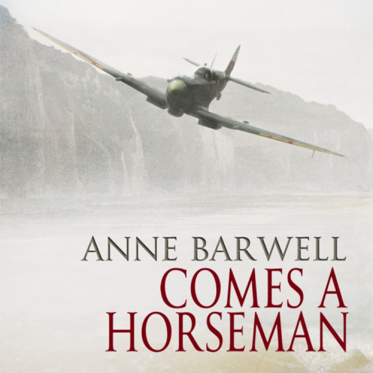 Resisting the Enemy by Anne Barwell