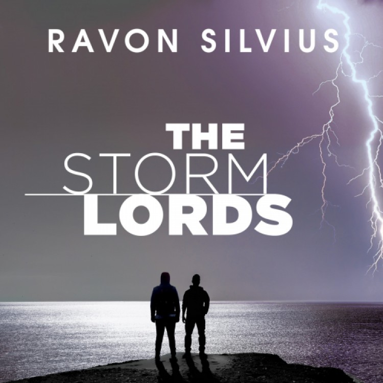 Fantasy and LGBT by Ravon Silvius