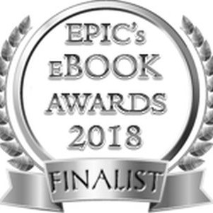 EPIC Finalist: The Mystery of the Curiosities