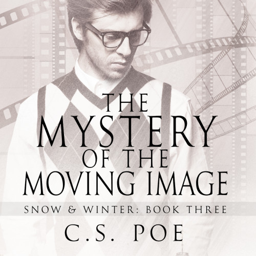 Review: The Mystery of the Moving Image
