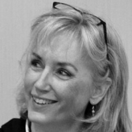 Free Fiction with Carole Cummings