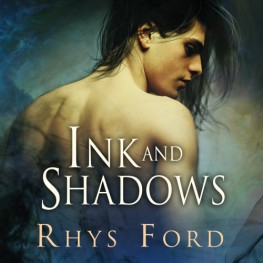 New Release: Ink and Shadows by Rhys Ford
