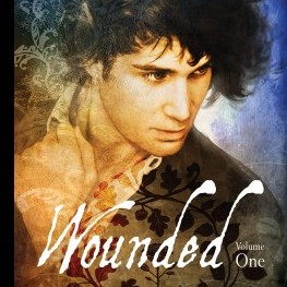 Review: Wounded, Vol. 1