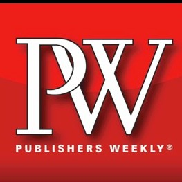 Publishers Weekly Review of Shirewood