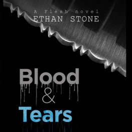 Review: Blood & Tears