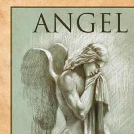 Coming Soon: Angel