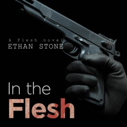 Review: In the Flesh