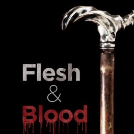 Review: Flesh & Blood
