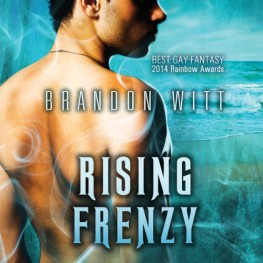 Review: Rising Frenzy